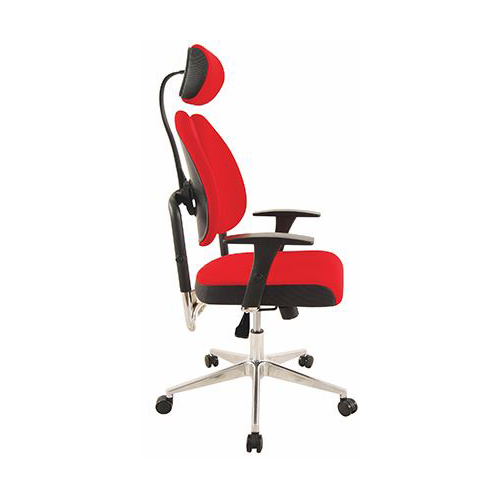 Health back chair sy-01-1