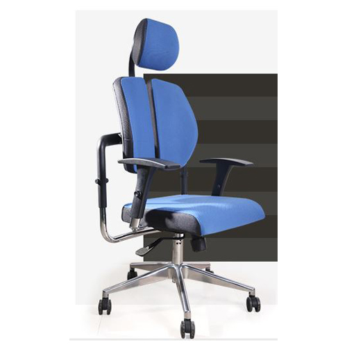 Health back chairs sy-15