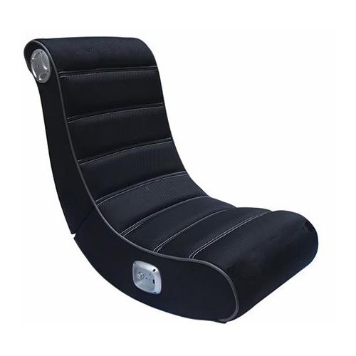 Ydy-382- chair