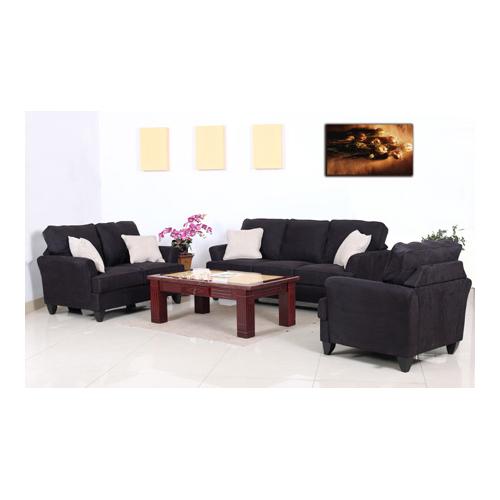 9050- Sofa Set