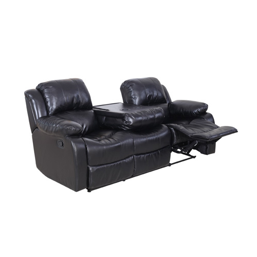 489-black- Sofa