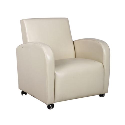 ALD-9022- Sofa