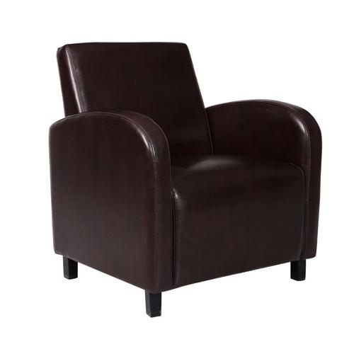 ALD-9021- Sofa