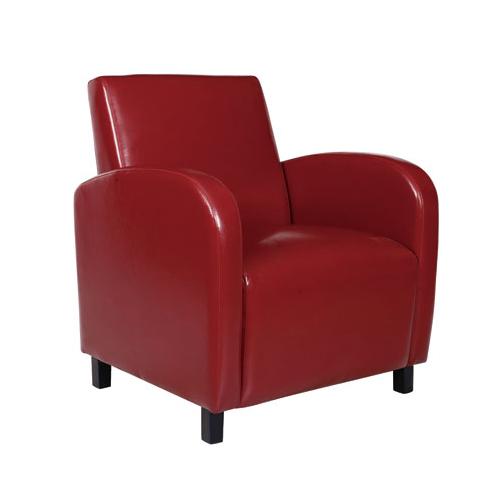 ALD-9020- Sofa