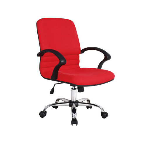 ALD-5009- Office Furniture