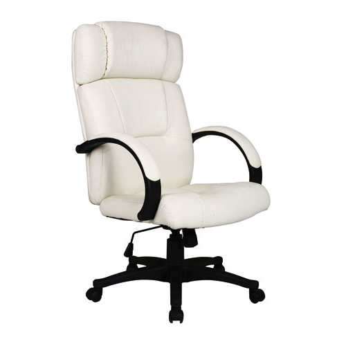 ALD-5011- Office Furniture