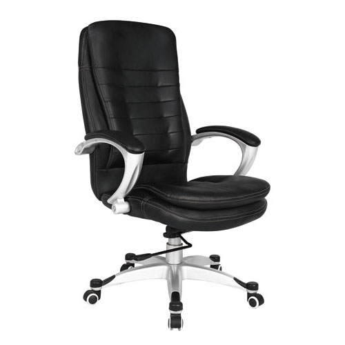 ALD-5012- Office Furniture