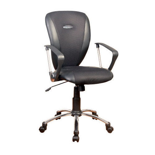 ALD-5008- Office Furniture