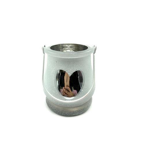 Glass vase147293
