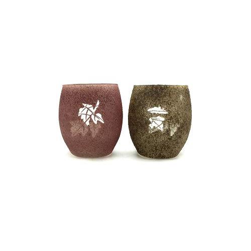 Glass vase 147281