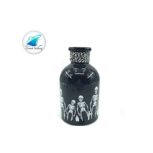 Glass vase 147218