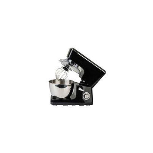Stand Mixer-DS670_2