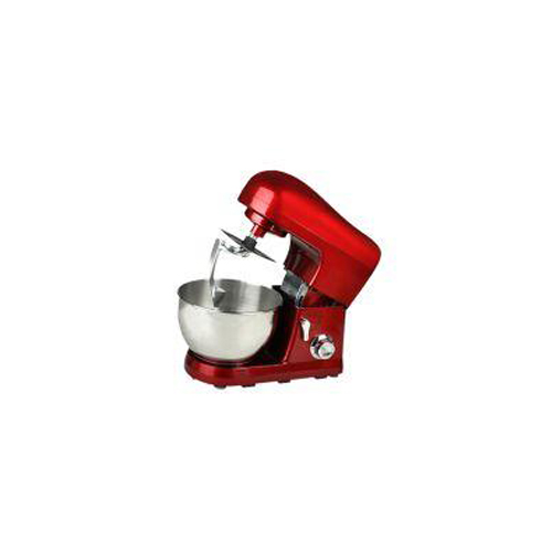 Stand Mixer-DS668_2