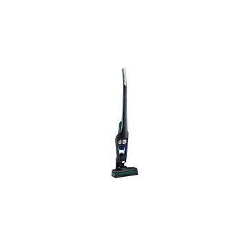 Vacuum Cleaner- DS818_2