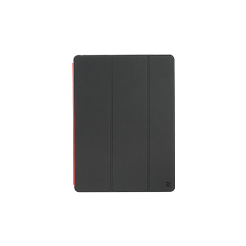 Phantom Series Protection case- iPadPro_2
