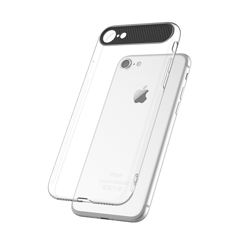 Ace Series Protection case for iPhone 7/7 Plus_2