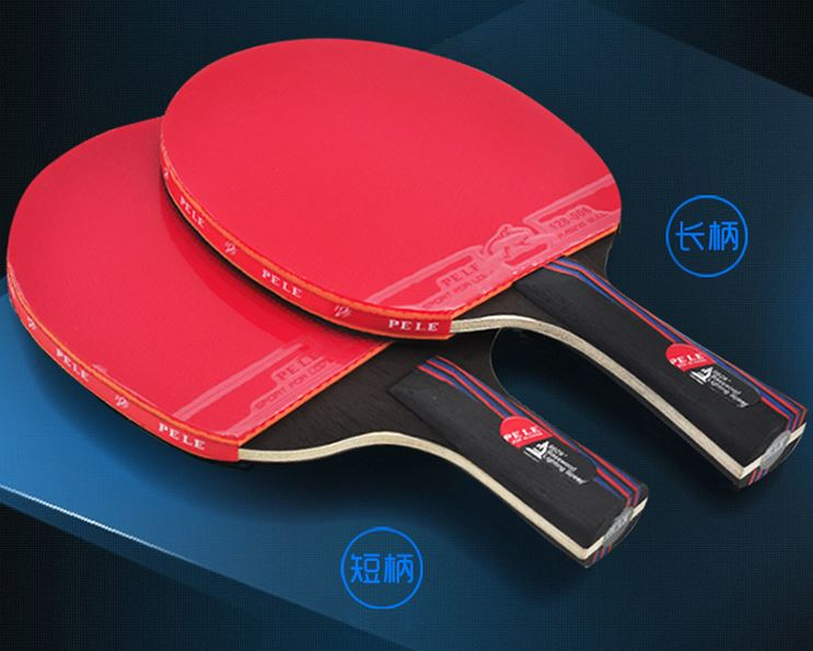 Table Tennis Racket_2