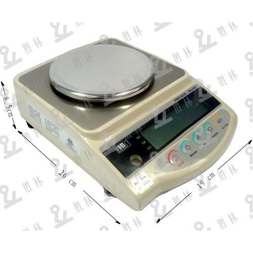 Portable scales-grams,200g-1200g