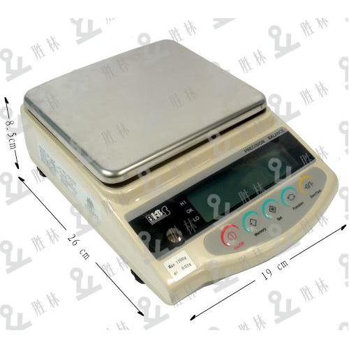 Portable scales-grams,2.2kg-10kg