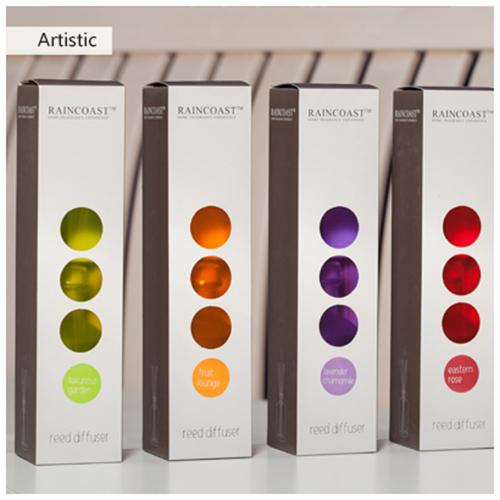 Artisitc fragrances-35251