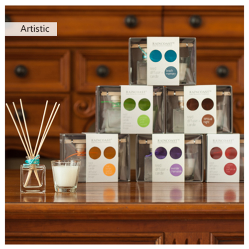 Artisitc fragrances-35323