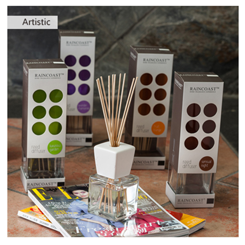 Artisitc Fragrances-35127_2