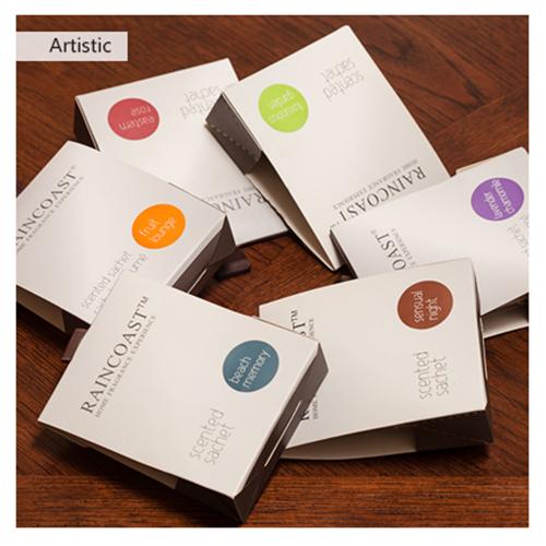 Artisitc Fragrances-37012_2