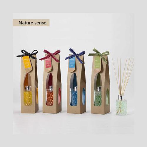Nature sense fragrances-55464