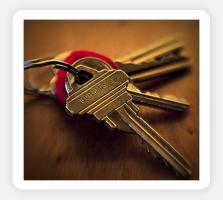 Door Keys_2