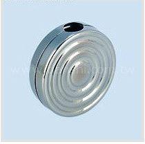 Balustrade decorative accessory (ss:330