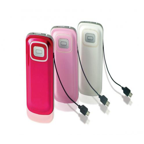 Power Bank-JYF-28_2