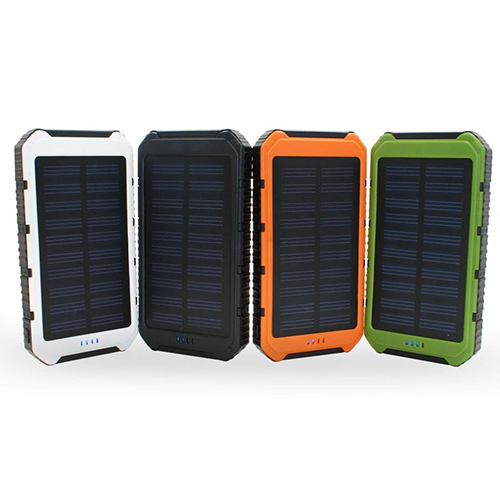 Cordless phone batteries-s01b