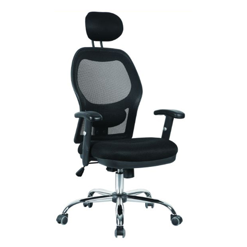 Mesh chair-125a
