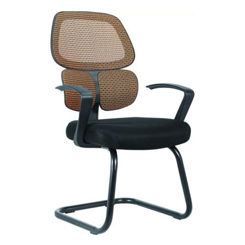 Mesh chair-07c