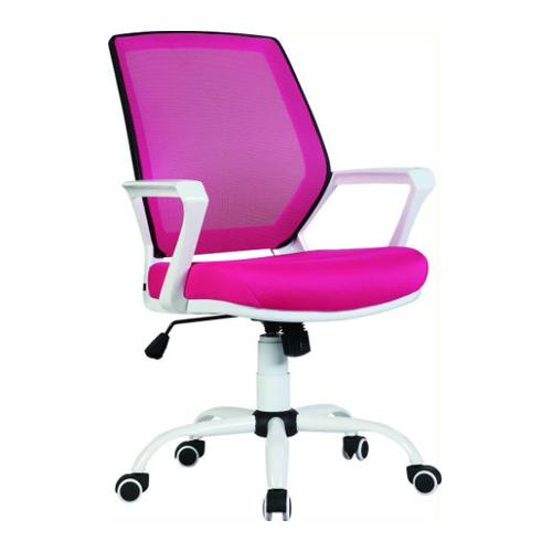 Mesh chair-08a-1