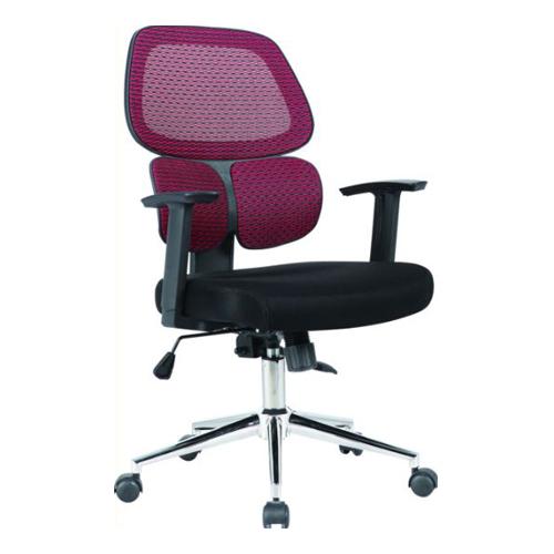 Mesh chair-07b