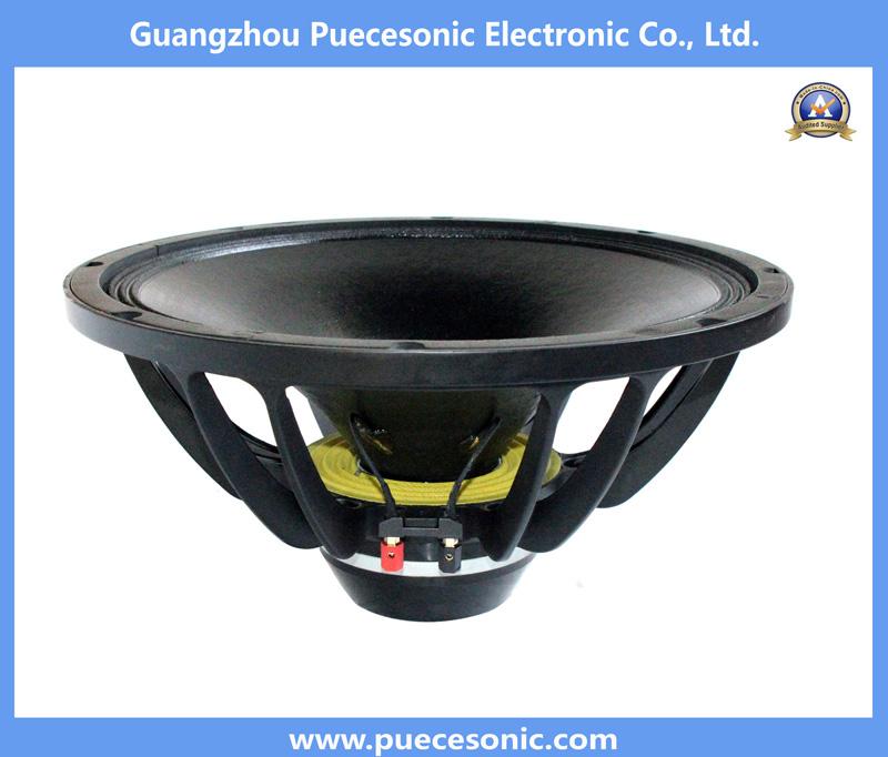 Puecesonic 15NW76 15 inch of Professional Speaker Neodymiun_2