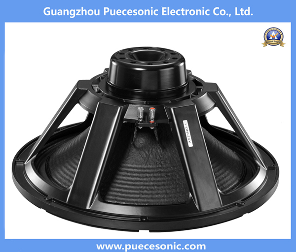 Puecesonic XS21ND-1 21 inch Professional Speaker Neodymiun