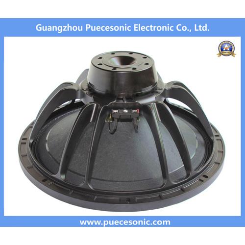 Puecesonic 15NDL76 15 inch of Professional Speaker Neodymiun_2