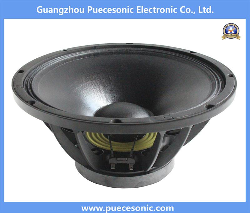 Puecesonic 15FW76  15