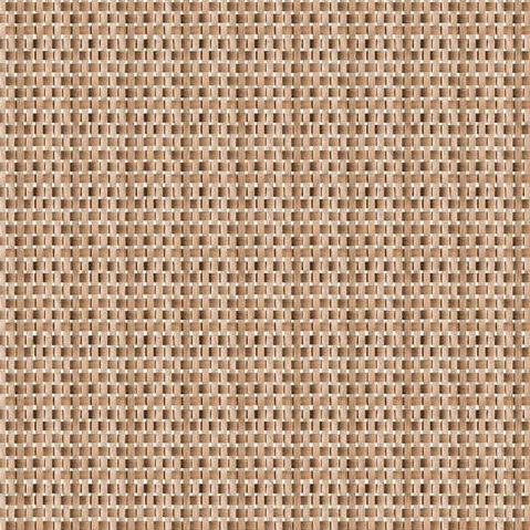 Wall tile 12 inch  x 18 inch - 1114-d