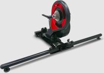 D2R Smart Core Pedal Machine_2