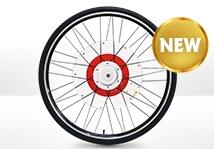 Hot wheel b-20