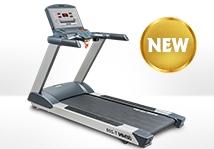T200 treadmill