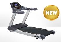 T-500 Treadmill_2