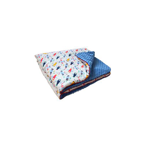 Bedding set - qt1