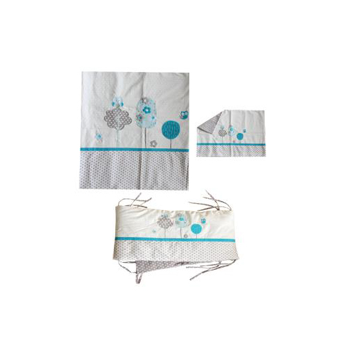 Bedding set - bd106