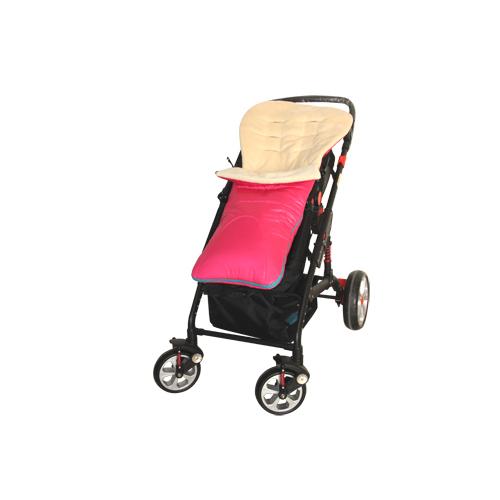 Baby Stroller - FM1409_2