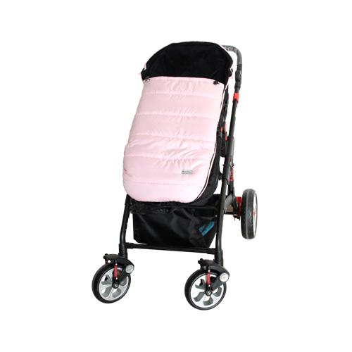 Baby Stroller - FM117_2