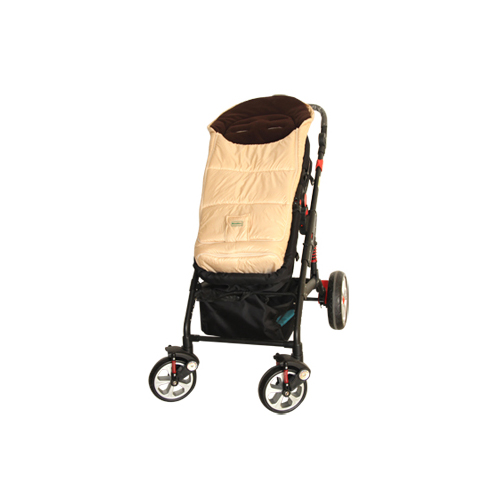 Baby stroller - fm1413